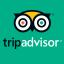 Lee opiniones en TripAdvisor